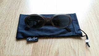 Gafas ray-ban (mujer)