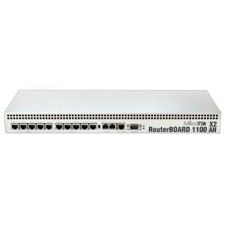 Microtik RB1100AHx2