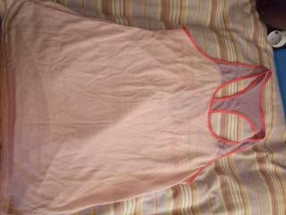 camiseta hollister gym