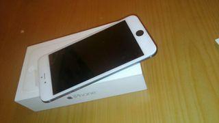 2 Iphone 6 plus