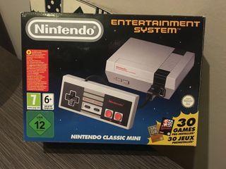 Nintendo ness