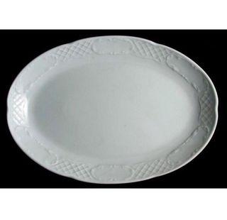 Fuente porcelana 36x26cm