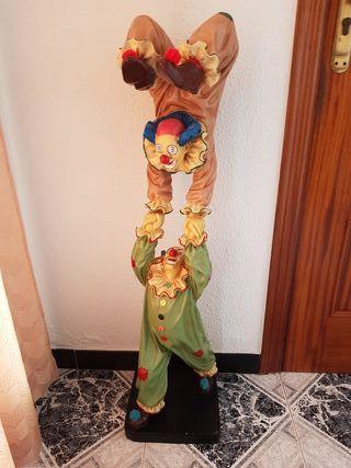 Figuras decorativas