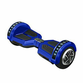patines electricos