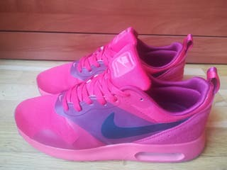 Zapatillas Nike Hombre T 43 de segunda mano por 35 € en