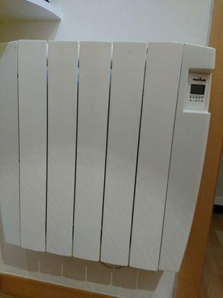 emisor termico 800w