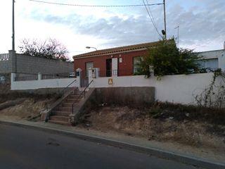 casa con parcela