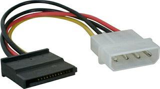 cables y más cables pc, audio, vídeo...