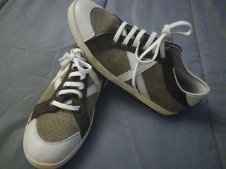 zapatillas zapatillas Munich