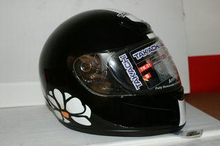 Casco Moto SIN ESTRENAR