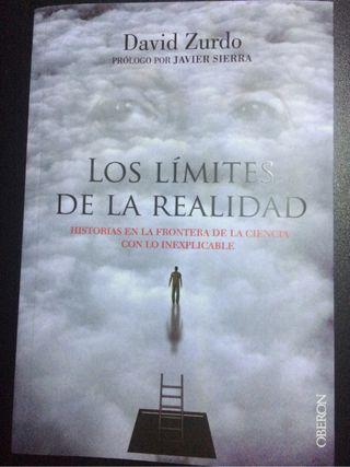 los limites de la realidad