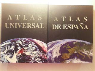 2 Enciclopedias Nuevas