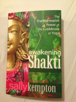 Libro espiritualidad femenina