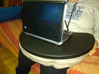 bandeja ordenador