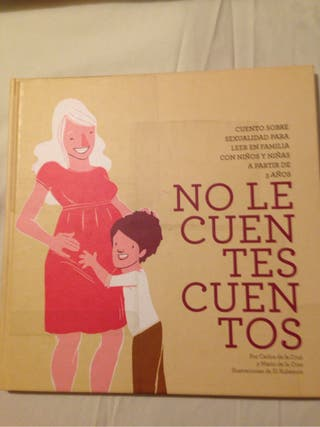 Libros de educacion sexual