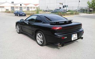Dodge estilch 1992
