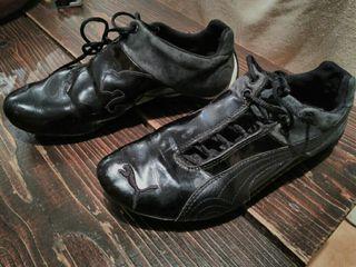 Zapatillas mujer puma edición limitada
