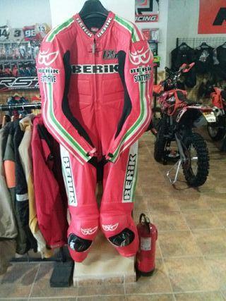 mono moto nuevo berwick 58