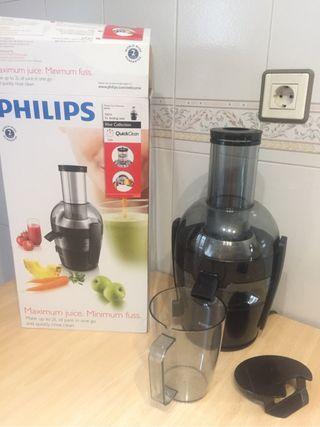 Licuadora Philips 700 W