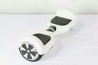 SegWay Bluetooth Hover Boards