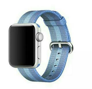 Banda Apple iWatch