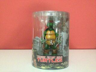 Figura NECA Tortuga Ninja Raphael