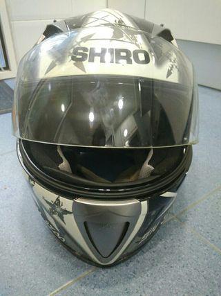 Ropa para moto
