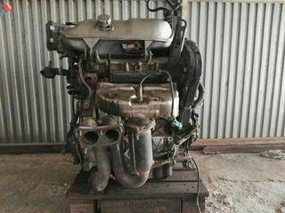motor 3000 v6 peugeot 406 coupe