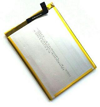 Batería Umi Touch