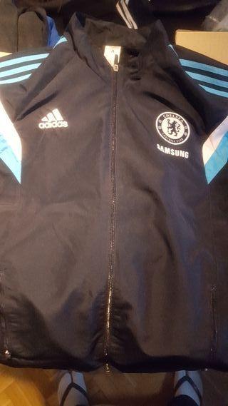 Chaqueta chandal Chelsea FC