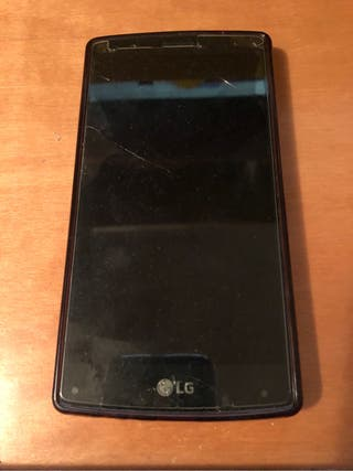 Movil LG G4