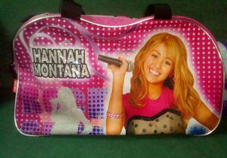 Macuto Hana Montana