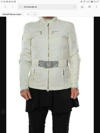http   www.alsay.es 12 iirvr-clothes ... 3a9016c8ba6