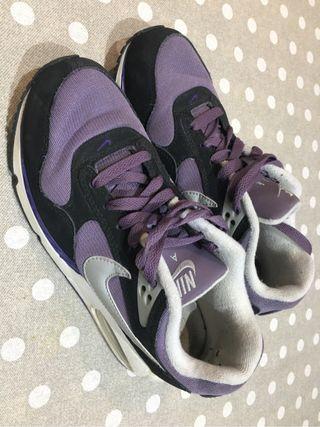 Nike Air Zapatillas