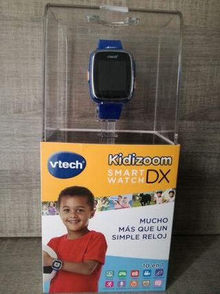 smart watch kidizoon