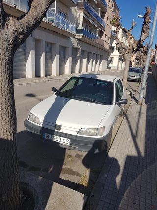 Peugeot 306 1998 diesel
