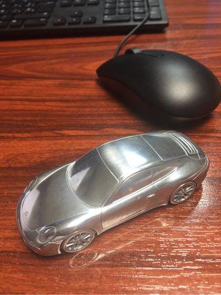 Porsche Coleccion