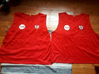 Peto Athletic XL