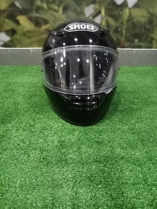 SHOEI XR 1100 BLACK