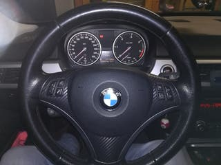 Bmw Serie 3 tou ring 2008