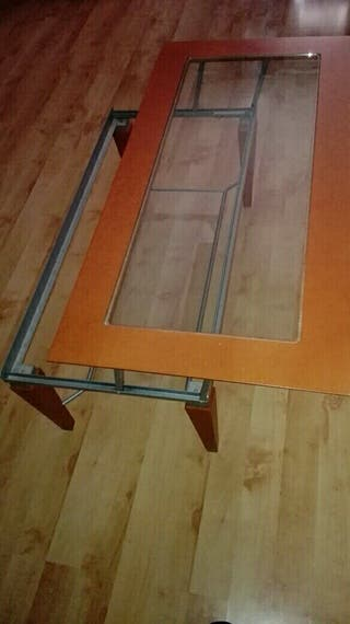 Muebles decoraci n y jard n de segunda mano en cortes for Wallapop lleida muebles