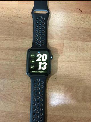Watch 42mm