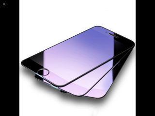 Protector De Pantalla Para iPhone 6, 6s, 6 P, 6