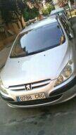 Peugeot 307 2004 110cv