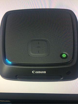 CANON CS-100 comnect station