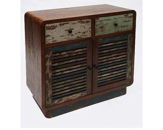 Muebles estilo vintage de segunda mano en albacete wallapop - Muebles segunda mano albacete ...