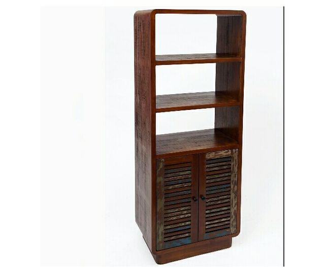 Muebles estilo vintage de segunda mano en albacete en wallapop - Muebles segunda mano albacete ...