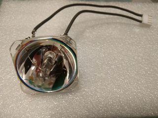 Bombilla proyector Benq