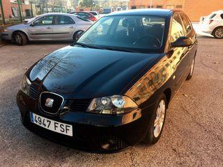 Seat Ibiza 1.4 TDi 75 Cv Sport 2008