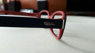 Montura de gafas niñ@